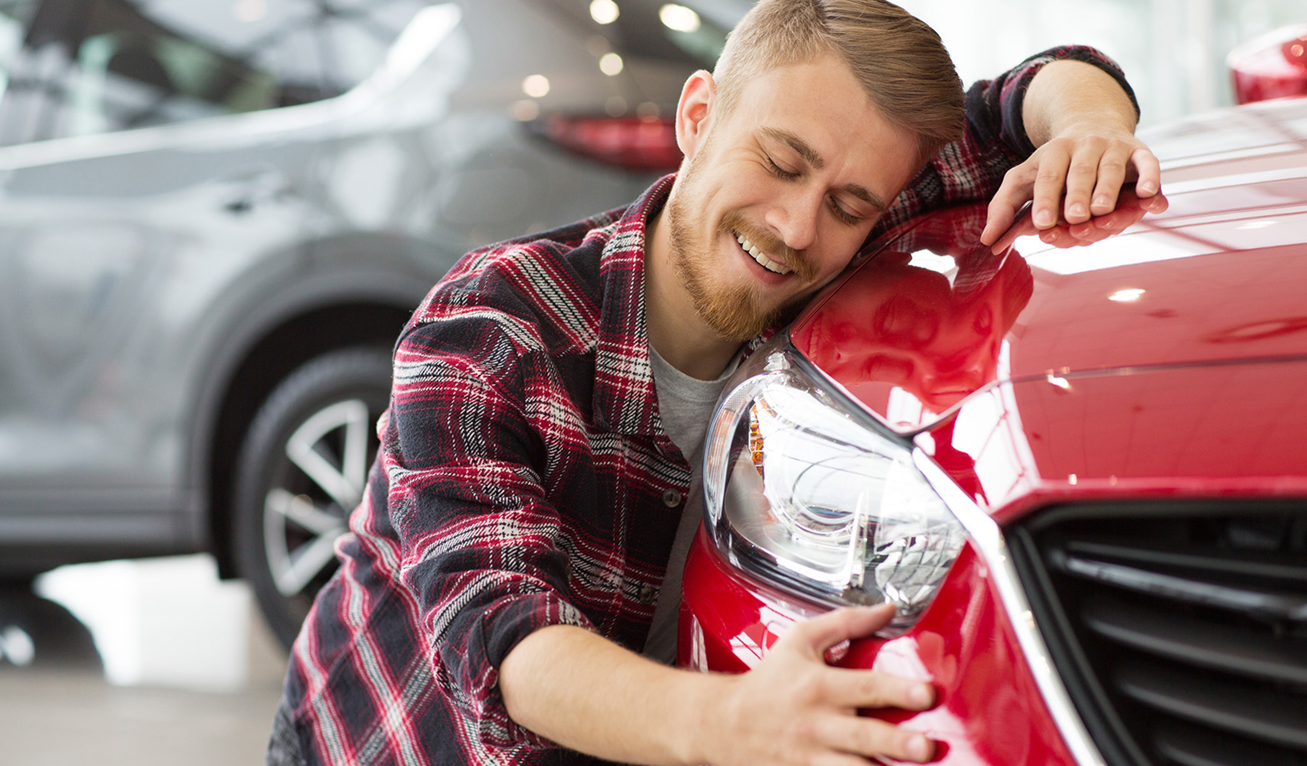 Car Buying 101: What You Need To Know