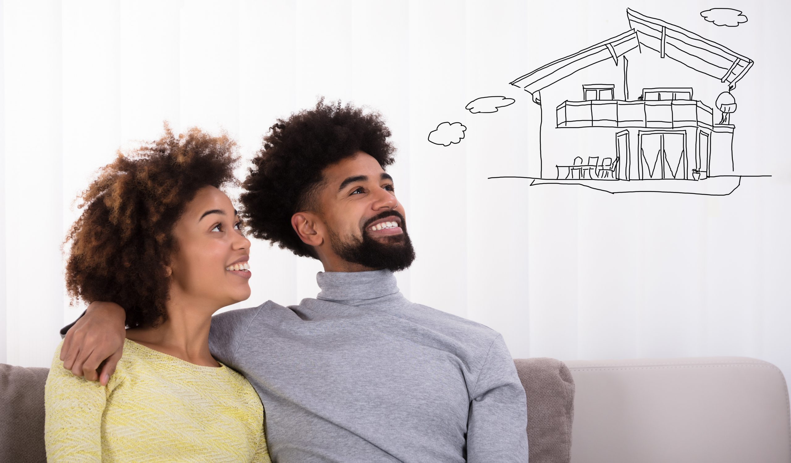 5 Tips on Saving for a Mortgage Down Payment
